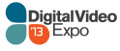 Digital Video Expo 2012